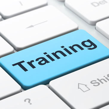 Online Training 2b
