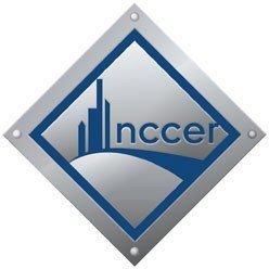 NCCER logo color 2