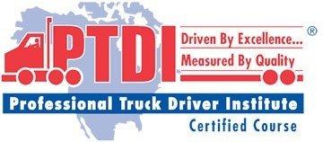 PTDI logo color 2