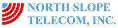 NSTI Logo 240x3002 1