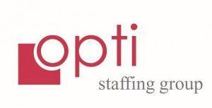 Opti Logo 300x153 1