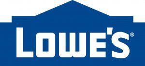 Logo 300x138 1