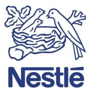 nestle 292x300 1