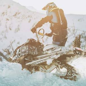 SnowMachineWorkshop banner