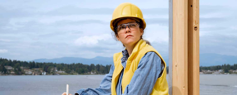 Header Health Safety Environmental Technician
